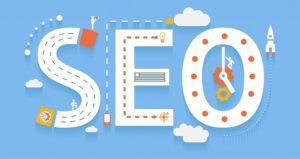 Oakland SEO Search Engine Optimization Company
